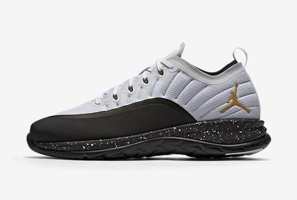 Wholesale Cheap 2017 Jordan Trainer Prime Taxi For Sale - www.wholesaleflyknit.com