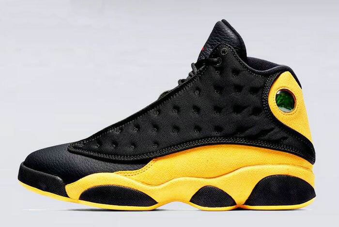Cheap Wholesale 2018 Carmelo Anthony x Air Jordan 13 Melo Class of 2002 414571-035 - www.wholesaleflyknit.com