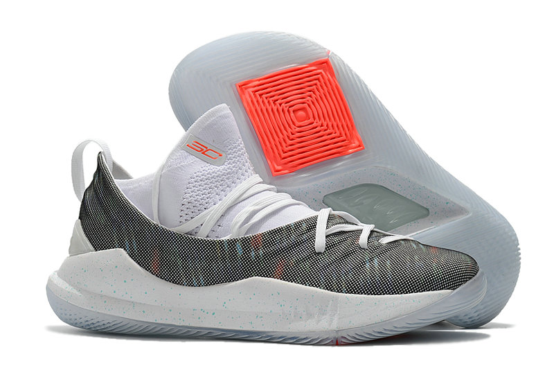 2018 Cheapest Wholesale Nike Air Jordan CP3 XI Grey White Cheapest Wholesale Sale - www.wholesaleflyknit.com
