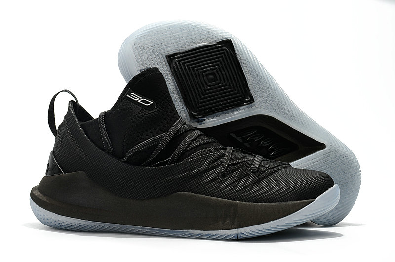2018 Cheapest Wholesale Nike Air Jordan CP3 XI Triple Black Cheapest Wholesale Sale - www.wholesaleflyknit.com