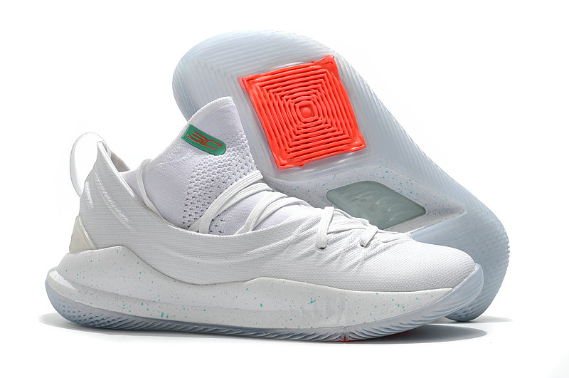 2018 Cheapest Wholesale Nike Air Jordan CP3 XI Triple White Cheapest Wholesale Sale - www.wholesaleflyknit.com