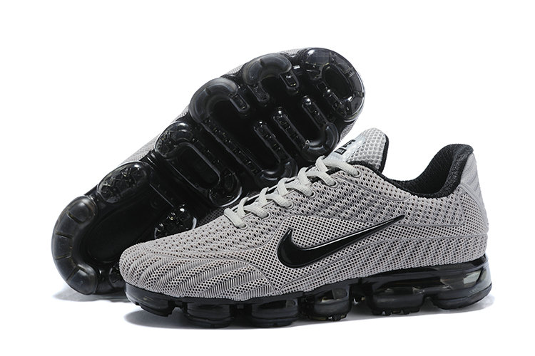 2018 NikeLab Air Max x Cheap Nike Air Max 2018 Grey Black - www.wholesaleflyknit.com