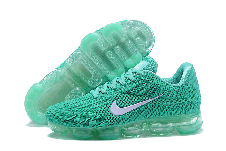 2018 NikeLab Air Max x Cheap Womens Nike Air Max 2018 Apple Green - www.wholesaleflyknit.com
