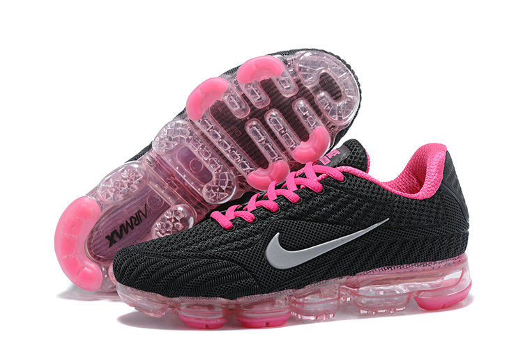d8f3d0a191 ... aliexpress 2018 nikelab air max x cheap womens nike air max 2018 black  pink grey www