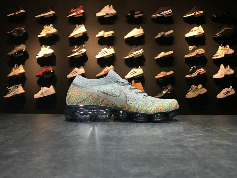 Cheap Wholesale Nike Air Vapor Max Flyknit Shoes Online,