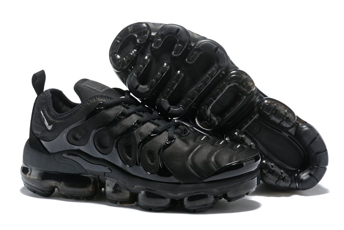 2018 NikeLab VaporMax x Cheap Nike Air Vapormax Plus Triple