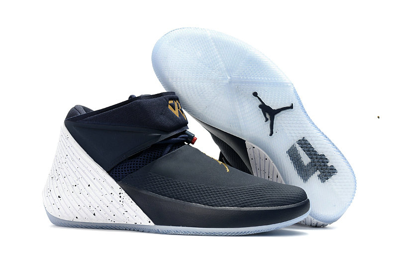 Nike Jordan Why Not Zer0 1 Wholesale Cheap Nike Shoes Cheap