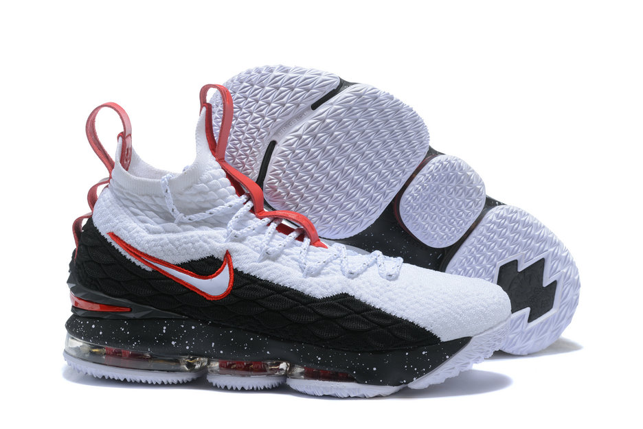 b6a71f69f11 2018 Nike Lebron Shoes x Cheap Nike LeBron 15 Air Zoom Generation -  www.wholesaleflyknit