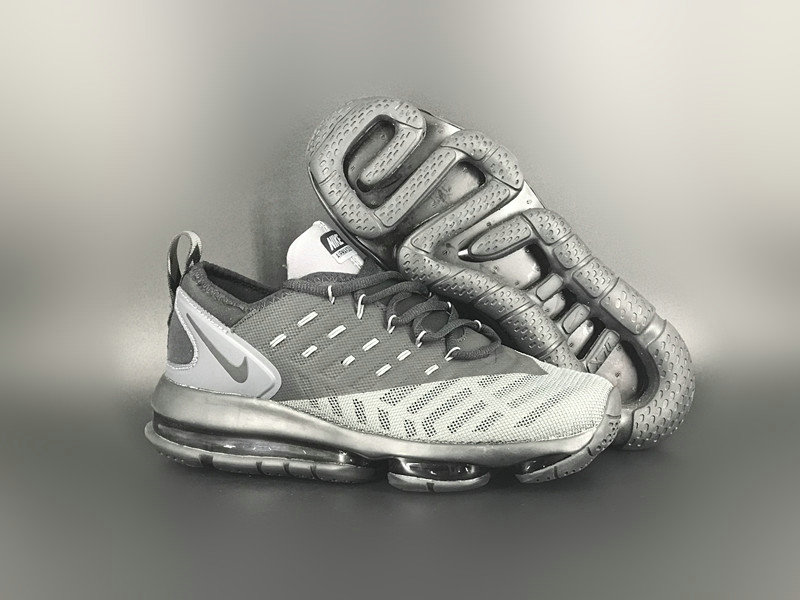 2018 Cheapest Wholesale Sale Nike Air Maxs 2019 Grey For Mens - www.wholesaleflyknit.com