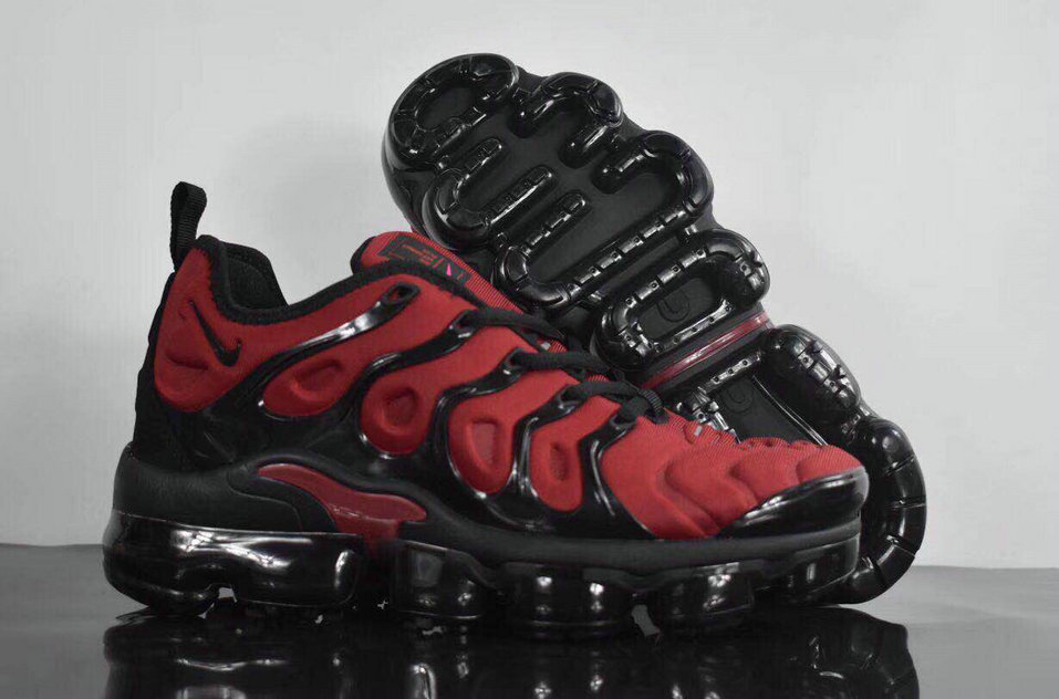 Buy Wholesale Nike Air Vapormax Shoes Online China Cheap Nike Air