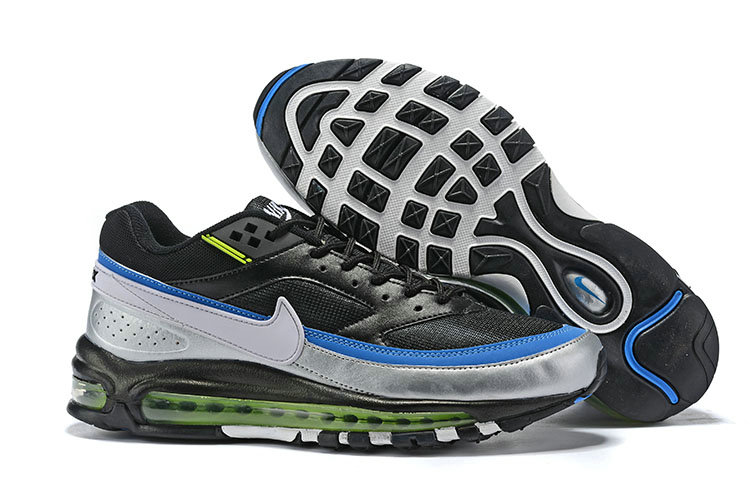 brand new 7864b 1fe61 Nike Air Max 97 - Wholesale Cheap Nike Shoes,Cheap Wholesale ...