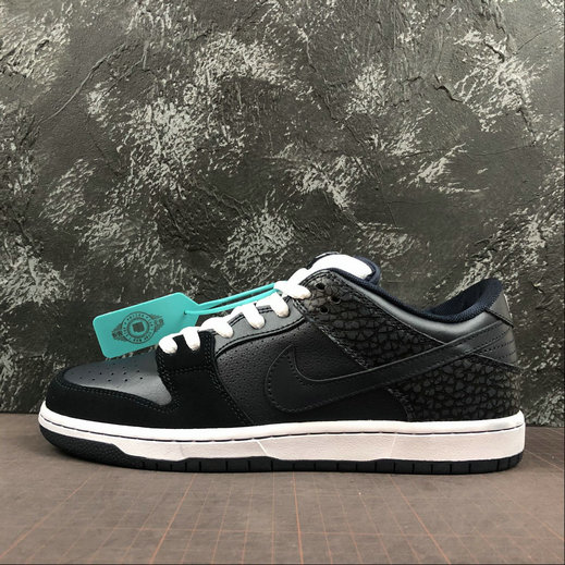 2019 Wholesale Cheap Nike SB Dunk Low Ride Life 883232-442 - www.wholesaleflyknit.com