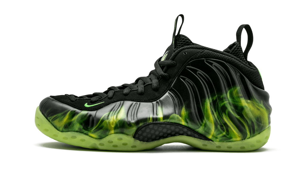 2019 Where To Buy Cheap Wholesale Nike Air Foamposite One Paranorman 579771-003 - www.wholesaleflyknit.com