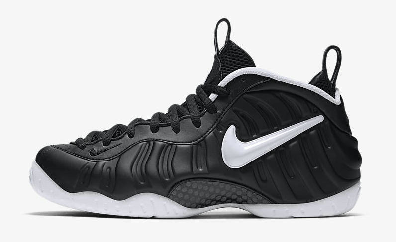 2019 Where To Buy Cheap Wholesale Nike Air Foamposite Pro Dr.Doom - www.wholesaleflyknit.com