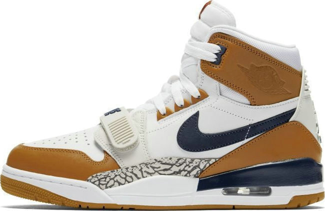 2019 Where To Buy Cheap Wholesale Nike Air Jordan Legacy 312 NRG Medicine Ball AQ4160-140 - www.wholesaleflyknit.com