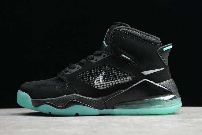 2019 Where To Buy Cheap Wholesale Nike Jordan Mars 270 Green Glow Black Reflect Silver CD7070-003 - www.wholesaleflyknit.com