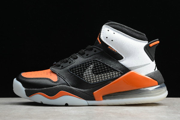 2019 Where To Buy Cheap Wholesale Nike Jordan Mars 270 Shattered Backboard CD7070-008 - www.wholesaleflyknit.com