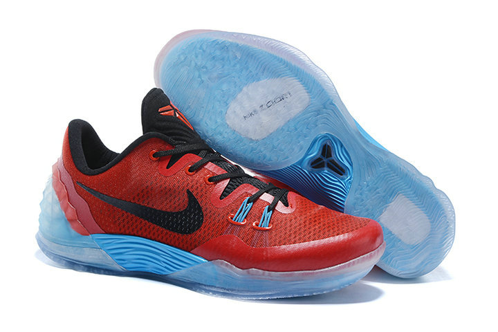 2019 Where To Buy Cheap Wholesale Nike Zoom Kobe Venomenon 5 Lob City - www.wholesaleflyknit.com