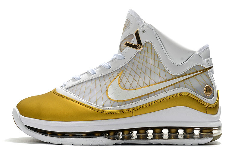 2020 Cheap Wholesale Nike LeBron 7 China Moon - www.wholesaleflyknit.com