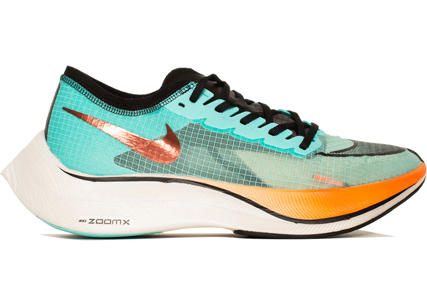 2020 Cheap Wholesale Nike Zoom VaporFly NEXT Ekiden CD4553-300 - www.wholesaleflyknit.com