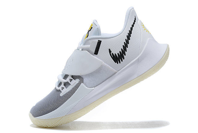 2021 Wholesale Cheap Nike Kyrie Low 3 Eclipse Running Shoes CJ1286-100 - www.wholesaleflyknit.com