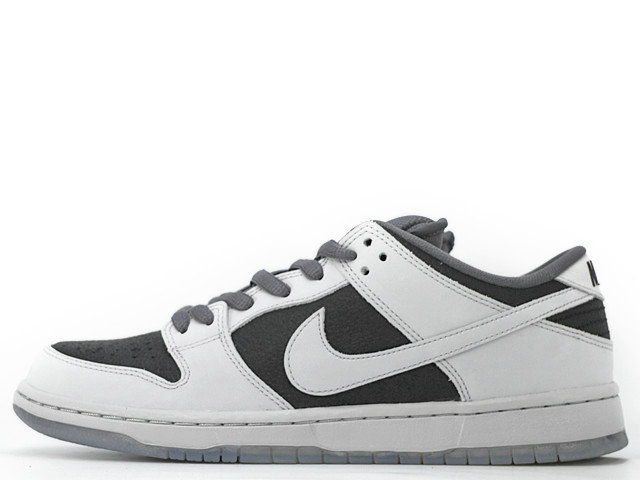 2021 Where To Buy Wholesale Cheap Atlas x Nike Dunk Low Premium SB 35mm 504750 020 - www.wholesaleflyknit.com