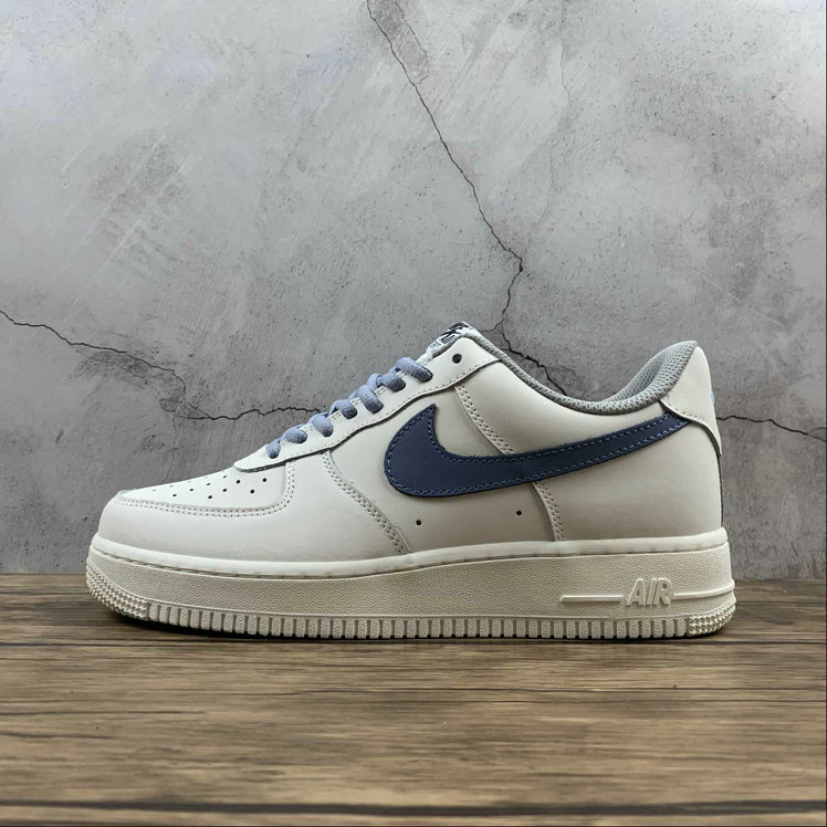 2021 Where To Buy Wholesale Cheap Nike Air Force 1 Low Lavender Off White Blue CQ5059-108 - www.wholesaleflyknit.com