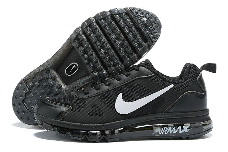 2021 Where To Buy Cheap Nike Air Max 2020 All Black - www.wholesaleflyknit.com