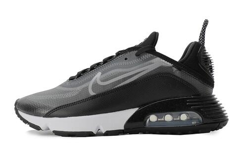 2021 Where To Buy Cheap Nike Air Max 2090 Black White CK2612-002 - www.wholesaleflyknit.com
