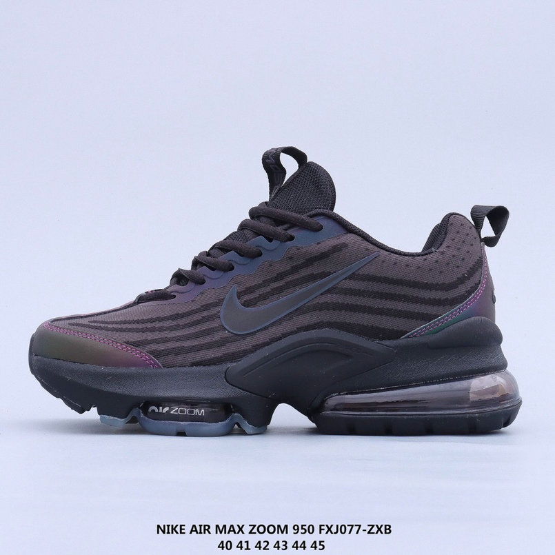 2021 Where To Buy Cheap Nike Air Max 950 Pink Purple Violet - www.wholesaleflyknit.com
