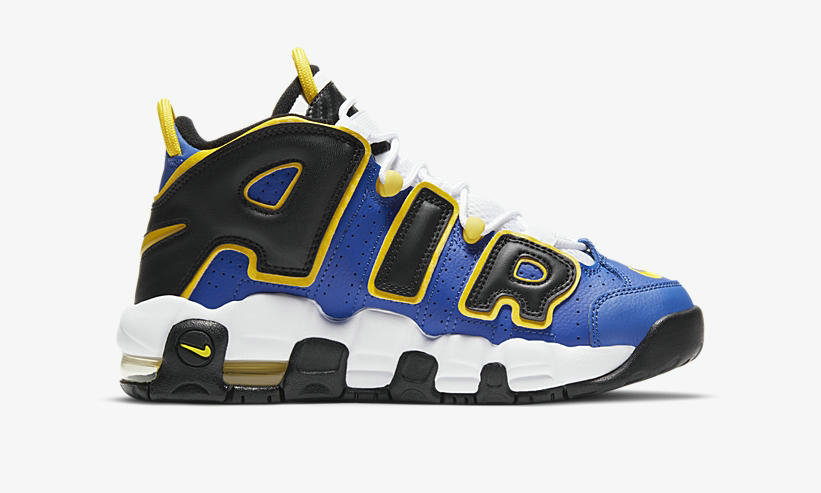 2021 Where To Buy Cheap Nike Air More Uptempo Peace And Love DC7302-400 - www.wholesaleflyknit.com
