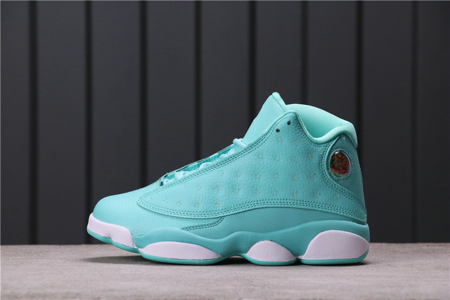 2021 Where To Buy Womens Wholesale Cheap Air Jordan 13 Retro SNGL DY GG 888165-322 - www.wholesaleflyknit.com