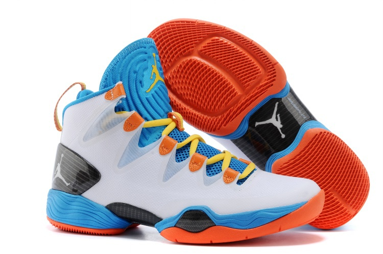Wholesale Cheap Air Jordans XX8 SE OKC Home PE For Sale - www.wholesaleflyknit.com