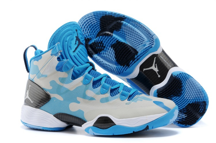 Wholesale Cheap Air Jordans XX8 SE UNC Camo For Sale - www.wholesaleflyknit.com