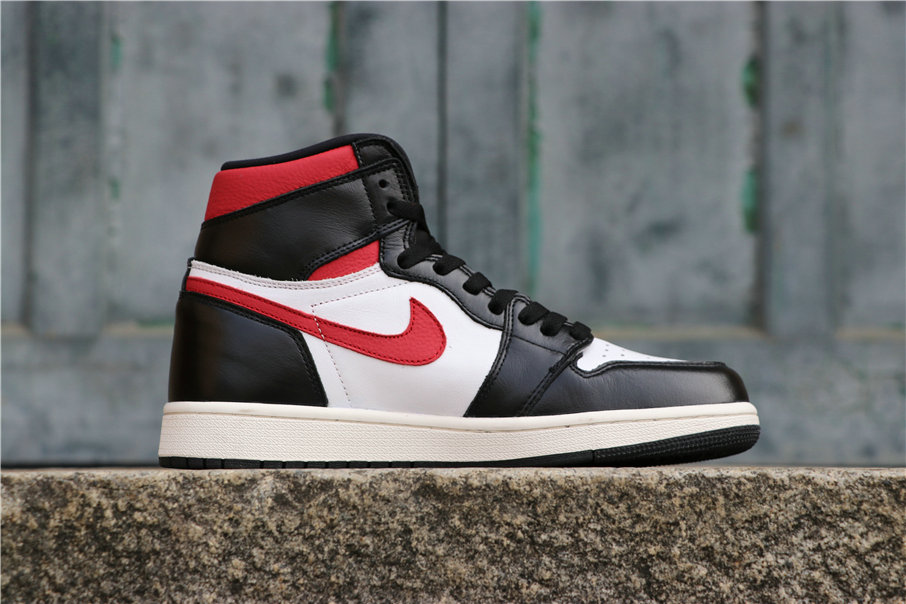 Cheapest Wholesale Nike Air Jordan 1 Retro High OG Gym Red 555088-061 - www.wholesaleflyknit.com