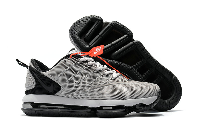 Wholesale Cheap Nike Air Max 2019 Mens Cool Grey Black - www.wholesaleflyknit.com