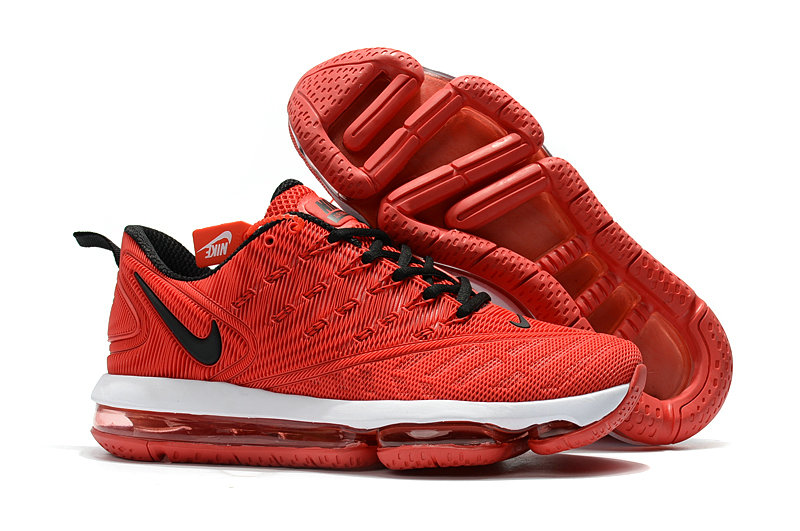 Wholesale Cheap Nike Air Max 2019 Mens Fire Red Black White - www.wholesaleflyknit.com