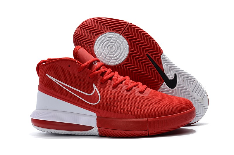 Wholesale Cheap Nike Air Max Dominate EP Red White For Sale - www.wholesaleflyknit.com