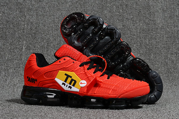 79288a9bd0810 Cheapest Wholesale Nike Air Max Plus TN Ultra University Red Black -  www.wholesaleflyknit.