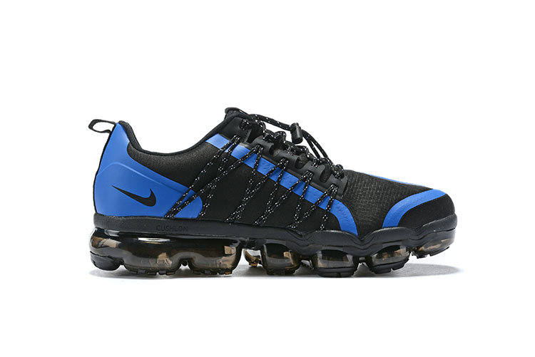 Cheapest Wholesale Nike Air VaporMax Run Utility Throwback Future Pack AQ8810-001 - www.wholesaleflyknit.com