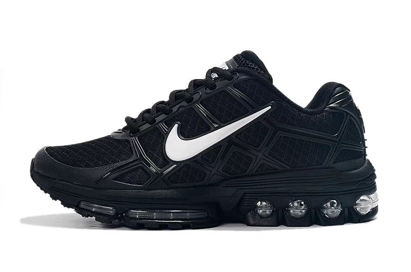 Cheapest Wholesale Nike AirMaxs 2019 Mens Black White - www.wholesaleflyknit.com