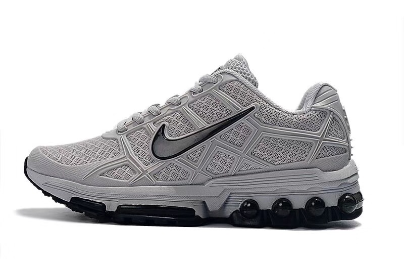 Cheapest Wholesale Nike AirMaxs 2019 Mens Cool Grey Black - www.wholesaleflyknit.com