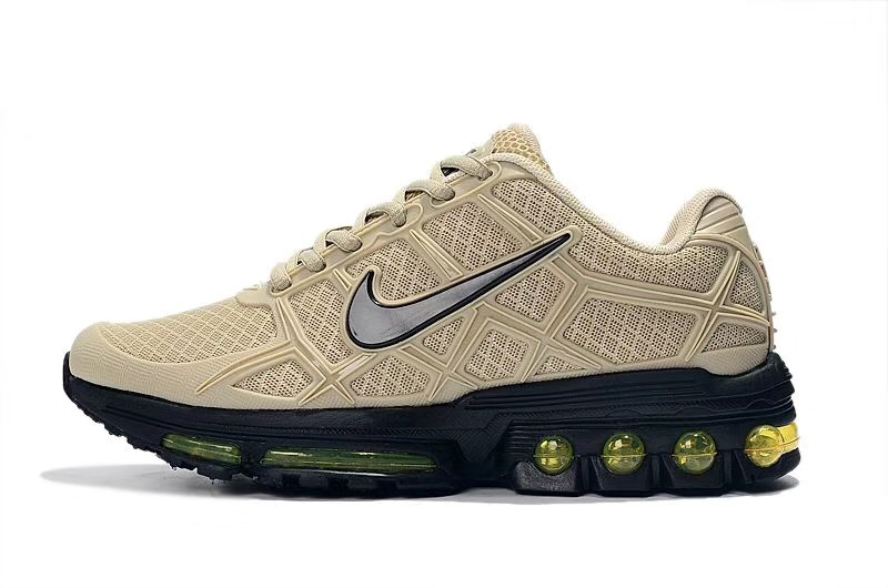 Cheapest Wholesale Nike AirMaxs 2019 Mens Cream Black - www.wholesaleflyknit.com