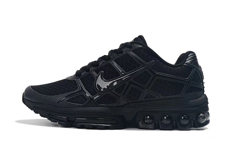 Cheapest Wholesale Nike AirMaxs 2019 Mens Triple Black - www.wholesaleflyknit.com