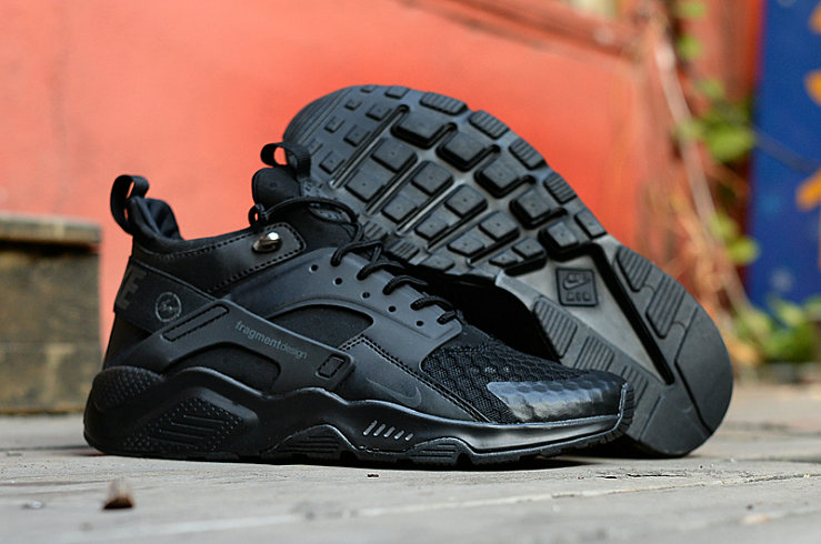 Wholesale Cheap Nike Huarache Nike Air Huarache Ultra Run ID