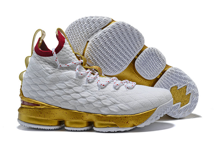 21958079c2 Cheap-Nike-Lebron-James-15-Basketball-Shoes -City-Series-Gold-White-Black---920.jpg