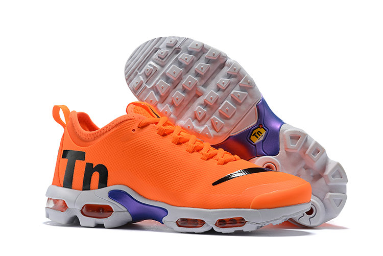 Cheap Womens Air Max Plus Tn Ultra Se Orange White Orange On Www