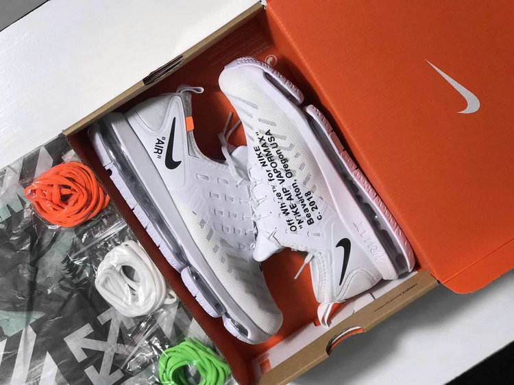 Wholesale Cheap Womens NikeLab Air Max 2019 OFF WHITE ALL White - www.wholesaleflyknit.com