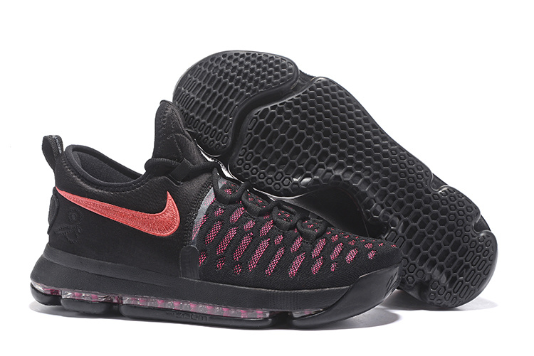 Wholesale Cheap KD 9 Aunt Pearl For Sale - www.wholesaleflyknit.com