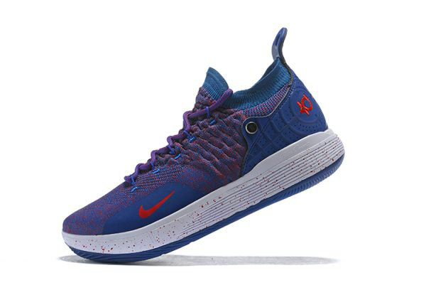 Cheap Wholesale Mens Nike KD 11 All-Star Basketball Shoes For Sale Free Shipping - www.wholesaleflyknit.com